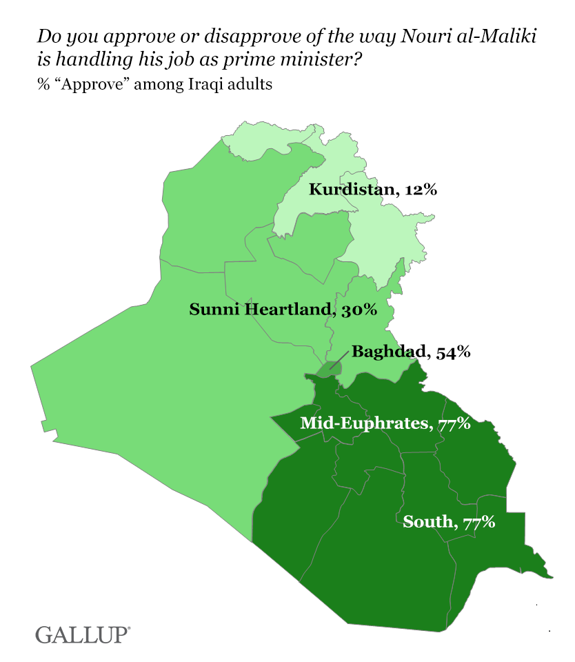 IraqChoropleth_withQuestion