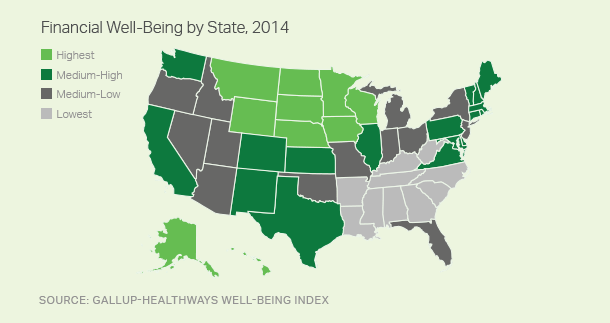 Mapgraph-FinancialWellbeing2014-state