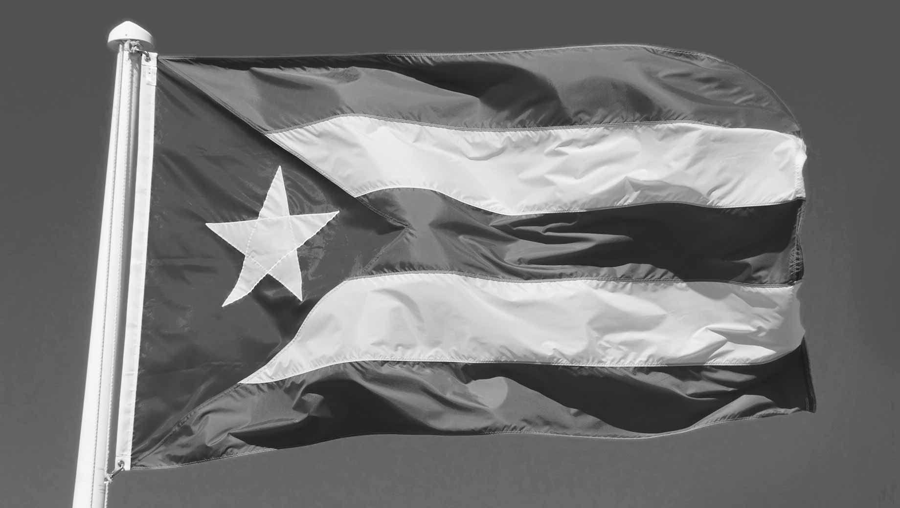 Americans Continue to Support Puerto Rico Statehood