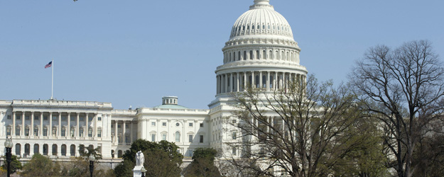 Majority in U.S. Still Not Concerned About Sequestration