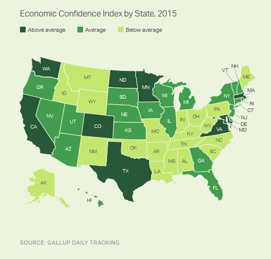 map-economicconfidence