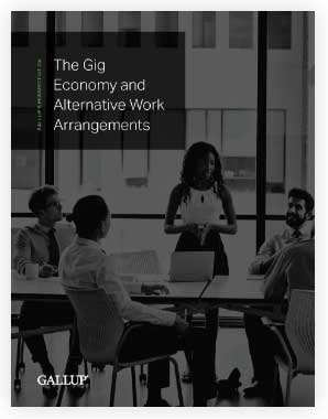 Download Your Guide to the Gig Economy Today