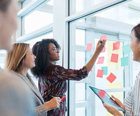 Build a Culture Where Every Employee Can Use Their Voice
