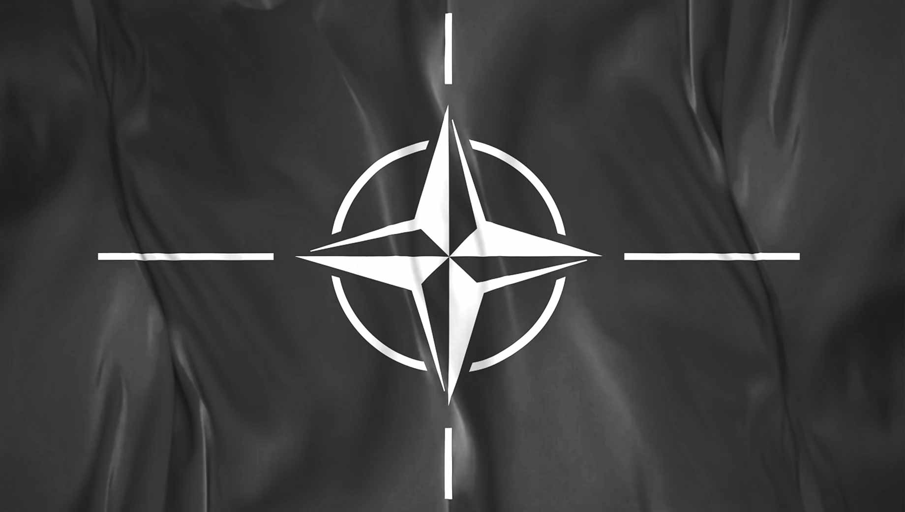Americans Have Long Seen NATO as Good for U.S.