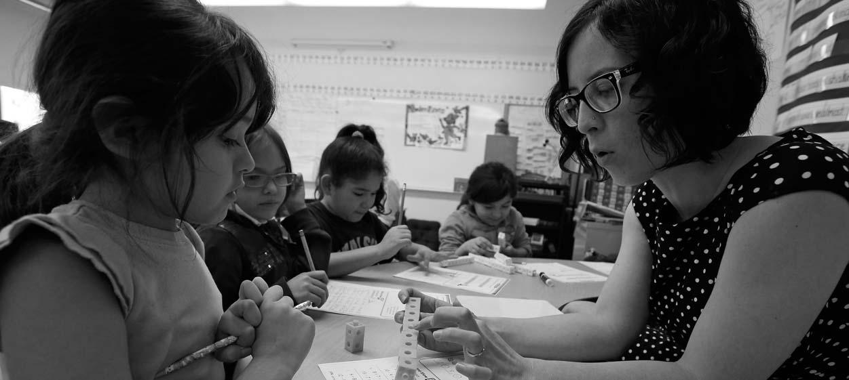 A Teachers View Of Parents >> Five Key Insights Into Parents And Teachers Views On Common Core