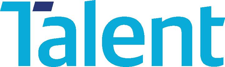 Talent International Logo