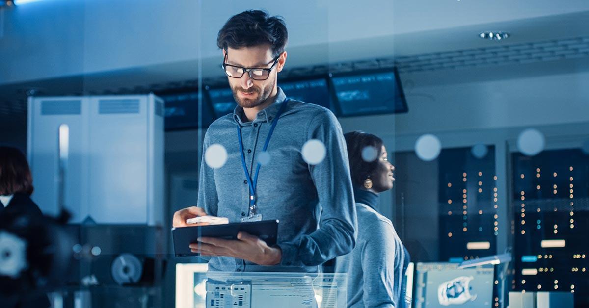 Why IBM Chooses Skills Over Degrees