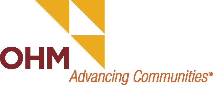 OHM Financial Advisors Logo