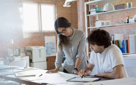 5 Ways to Promote Accountability