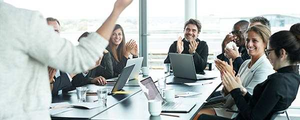 Employee Engagement | Gallup Topic