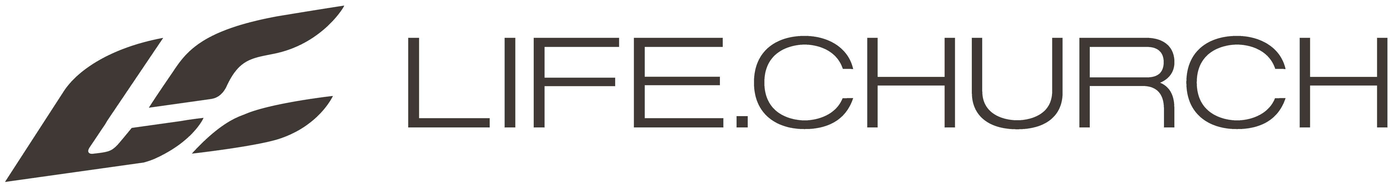 Life.Church Logo