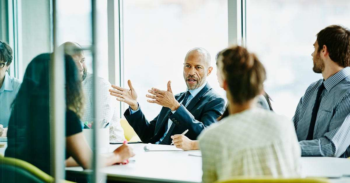 Why Leadership Development Needs a Nudge
