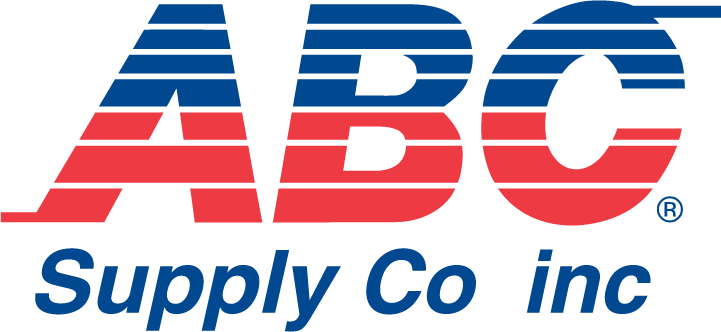 ABC Supply Logo