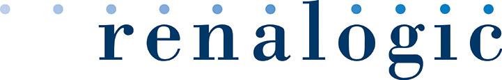 Renalogic Logo