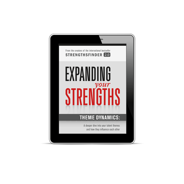 Work your go to put ebook download strengths