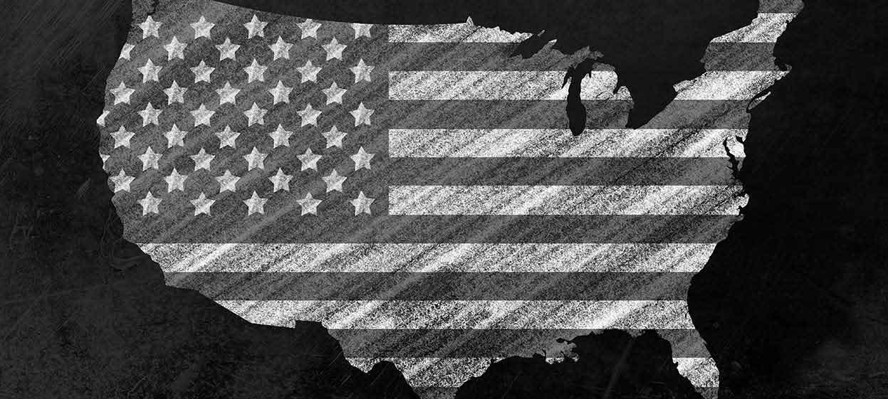 State of America's Schools