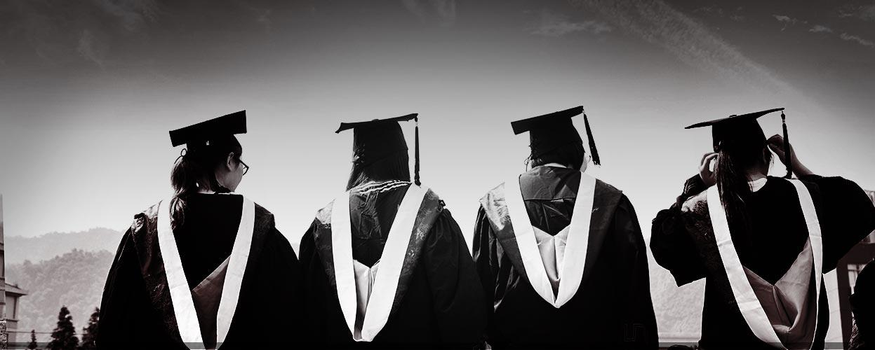 Strada-Gallup Alumni Survey